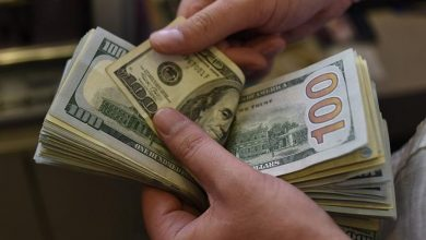 YSK'nın iptal kararı sonrası dolar 15 kuruş arttı!