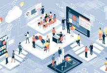 60 Online iş fikirleri