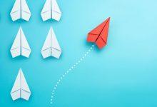 Başarılı girişimcilerden iş tavsiyeleri