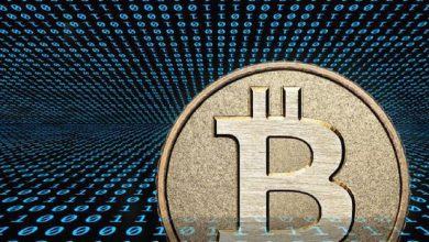 Bitcoin yüzde 6'ya yükseldi ve altı ayın en yüksek seviyesine çıktı
