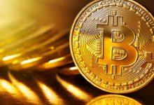Bitcoin 2019'un rekor düzeyini gördü