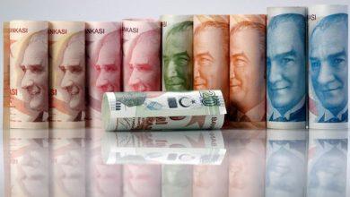 Enflasyon tahminleri neden devamlı şaşıyor?