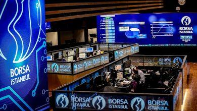 Over-counter piyasalar Türk lirasını yansıtmıyor