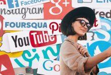 Sosyal medyadan nasıl para kazanılır?