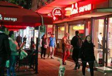 Türk simit zinciri CEO'su markalaşmaya odaklanıyor