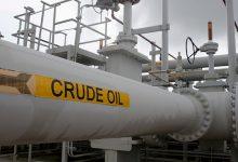 Türkiye'nin ham petrol ithalatı Ocak 2019'da% 1,1 arttı