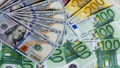 Dolar ve euro 9 ayda görmediği zirveyi 1 haftada gördü
