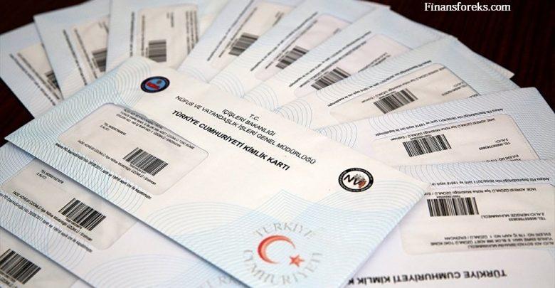 250'yi aşkın kişi yatırımla Türk vatandaşlığına başvurdu