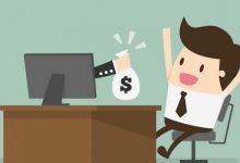Blogdan Nasıl Para Kazanılır?