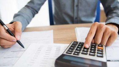 İcra borcu taksitlendirme 2019
